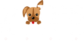 Pups-Playhouse-Logo-white