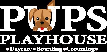 Pups-Playhouse-Logo-white